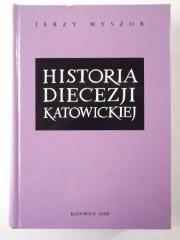 Ok�adka - B��kit. 50 wierszy z lat 2000 - 2002