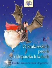 Ok�adka - Kr�l