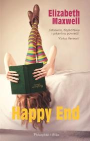 Ok�adka - Happy End