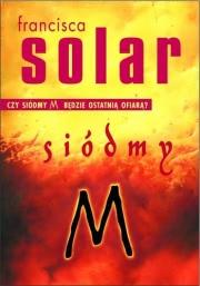 Ok�adka - Si�dmy M