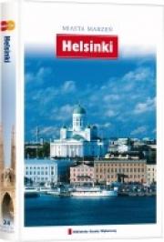 Ok�adka - Helsinki