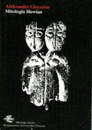 Ok�adka - Mitologia S�owian