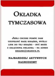 Ok�adka - Heban