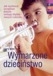 Ok�adka - J�zyk polski 2. Mi�dzy nami. Zeszyt �wicze�. Cz�� 2