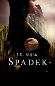 Ok�adka - Spadek