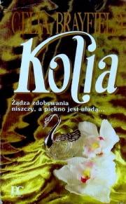 Ok�adka - Kolia