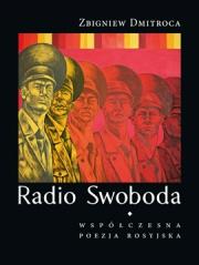Ok�adka - Radio Swoboda