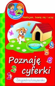 Ok�adka - Ekologia obrazkowa. Encyklopedia dla dzieci