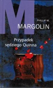 Ok�adka - Manuella