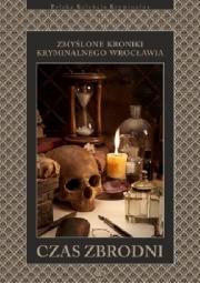Ok�adka - Mi�o�� we Wroc�awiu