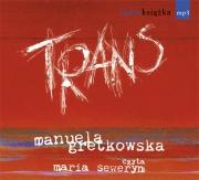 Ok�adka - Trans