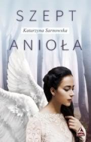 Recenzja - Szept anioła
