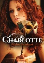 Ok�adka - Charlotte