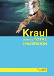 Ok�adka - Kraul metod� Total Immersion