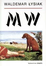 Ok�adka - M W