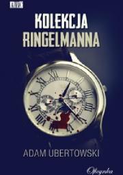 Ok�adka - Kolekcja Ringelmanna