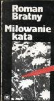 Ok�adka - Mi�owanie kata