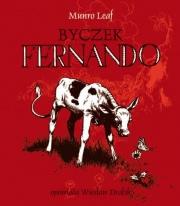 Ok�adka - Byczek Fernando