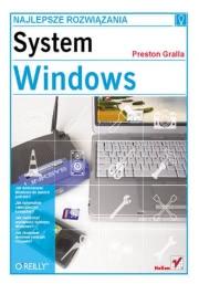 Ok�adka - System Windows. Najlepsze rozwi�zania