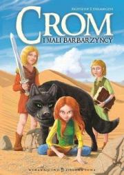 Ok�adka - Weso�e przygody Robin Hooda
