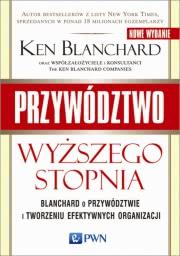 Ok�adka - Pedagogika podr�cznik akademicki t.2 /wyd,1-3d/