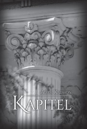 Okładka - Kapitel