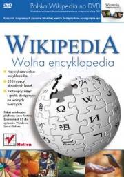 Ok�adka - Wikipedia