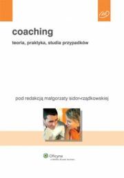 Ok�adka - Prawo do pomocy spo�ecznej w polskim systemie prawnym