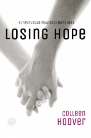 Recenzja - Losing Hope