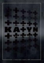 Ok�adka - Katy� w oczach zachodu