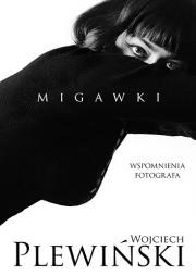 Ok�adka - Migawki
