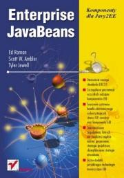 Ok�adka - Enterprise JavaBeans