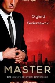 Okładka - Master