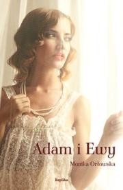 Ok�adka - Adam i Ewy