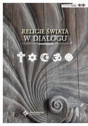 Ok�adka - Religie �wiata w dialogu