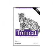 Ok�adka - Tomcat. Przewodnik encyklopedyczny. Wydanie II