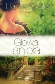 Ok�adka - G�owa anio�a