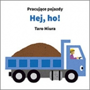 Ok�adka - Meago Saga. Tom 2