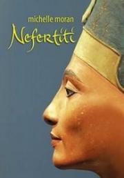Ok�adka - Nefertiti