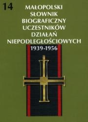 Ok�adka - �ladami J�zefa Pi�sudskiego po Ziemi Krakowskiej