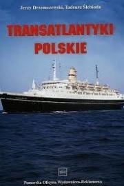 Ok�adka - Na �r�dziemnomorskim szlaku 1924-2008