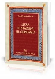 Ok�adka - Broniewski