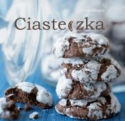 Ok�adka - Ciasteczka