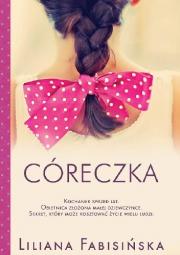 Ok�adka - C�reczka