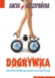 Ok�adka - Dogrywka