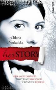 Ok�adka - Herstory