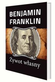 Ok�adka - �ywot w�asny. Autobiografia