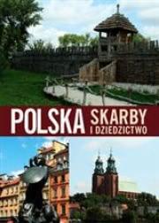 Ok�adka - Napoleon a Polska. Tom 2
