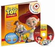 Ok�adka - Toy Story / Toy Story 2