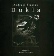 Ok�adka - Dukla